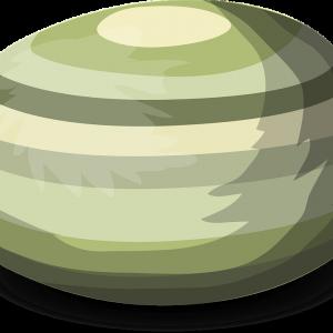 Le pouf poire, un accessoire utile et décoratif : On en parle!