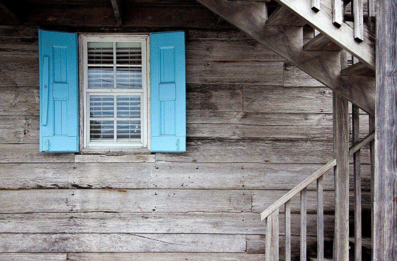 Un nouveau design pour votre maison