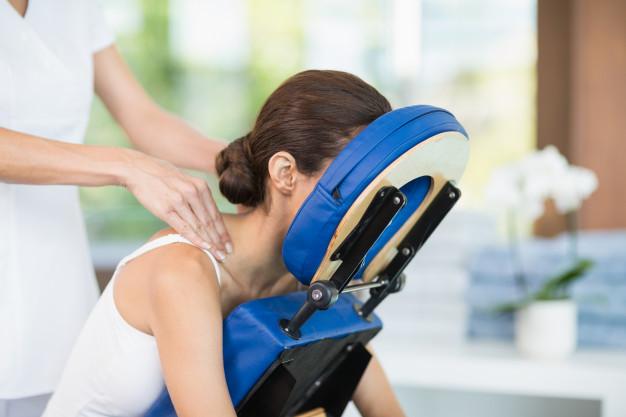 Les fonctions des fauteuils de massage