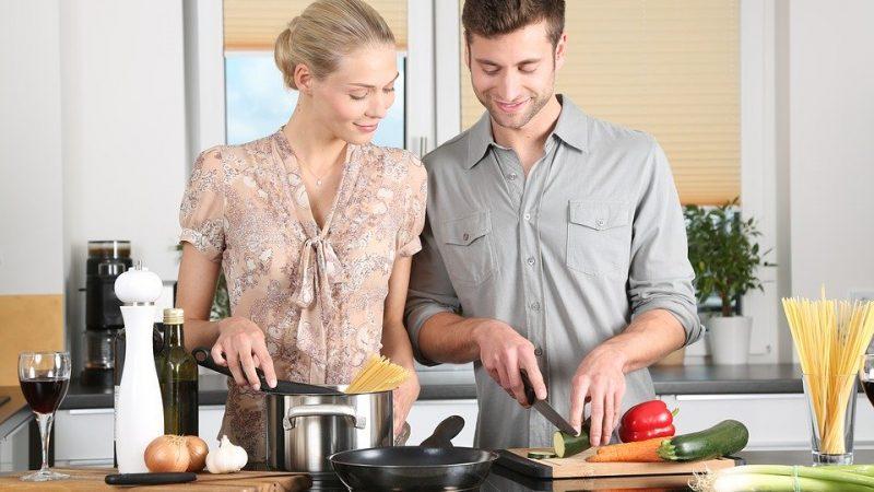Les meilleures astuces nettoyage pour votre maison