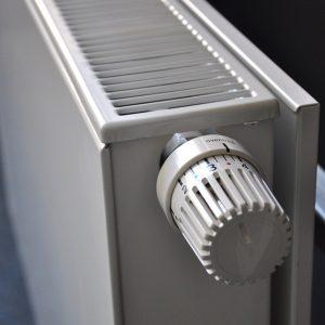 Les têtes thermostatiques connectées, d'excellents moyens de contrôle de la température ambiante
