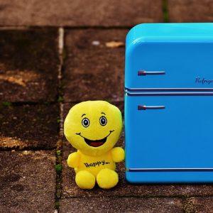 Comment acheter un mini-frigo ?